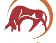 Karjamõisa logo