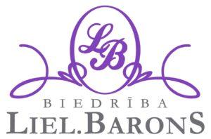 Liel.Barons_Logo
